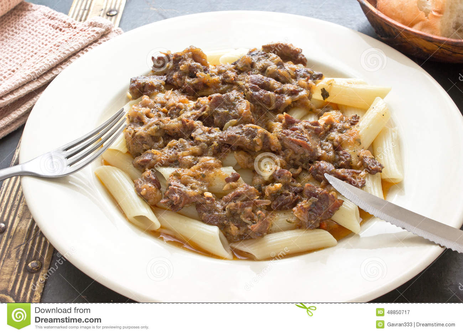 Pasta And Beef Goulash Recipes — Dishmaps
