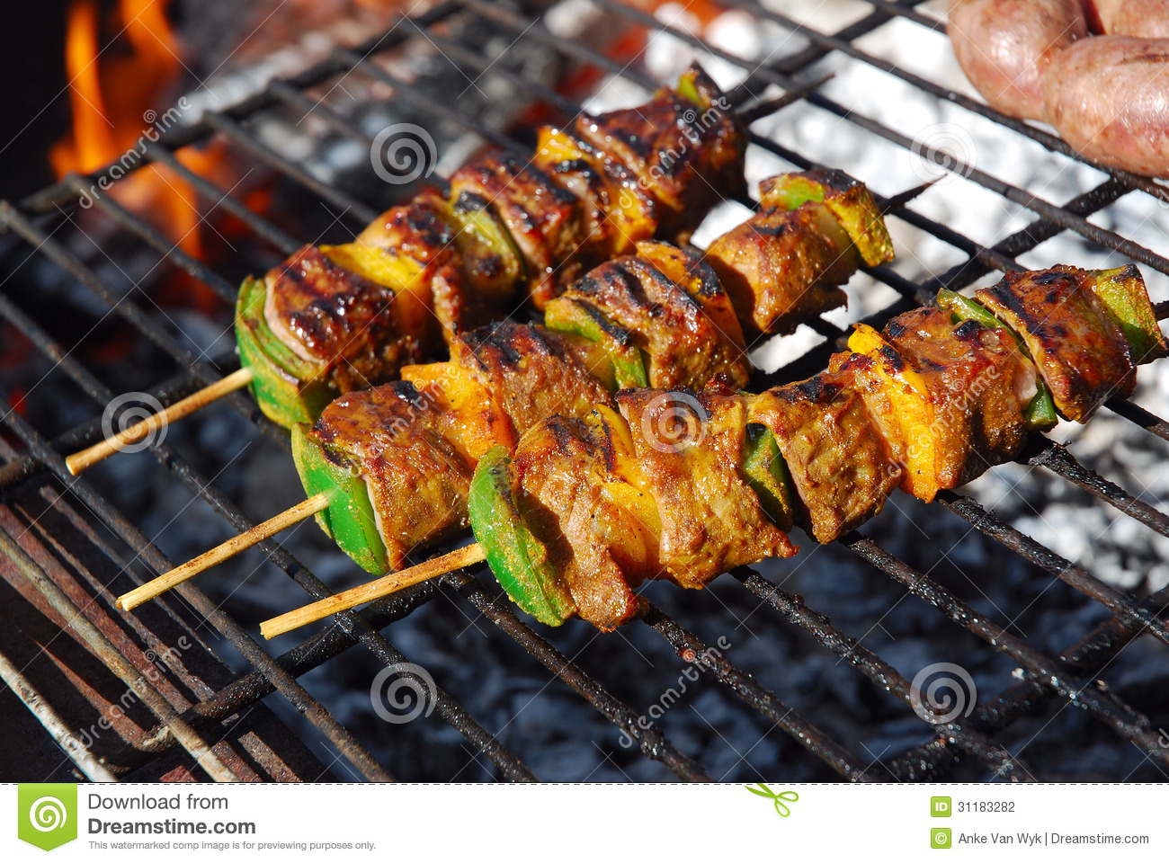 ... 450g steak rump steak basil lime beef kebabs beef and red onion kebabs