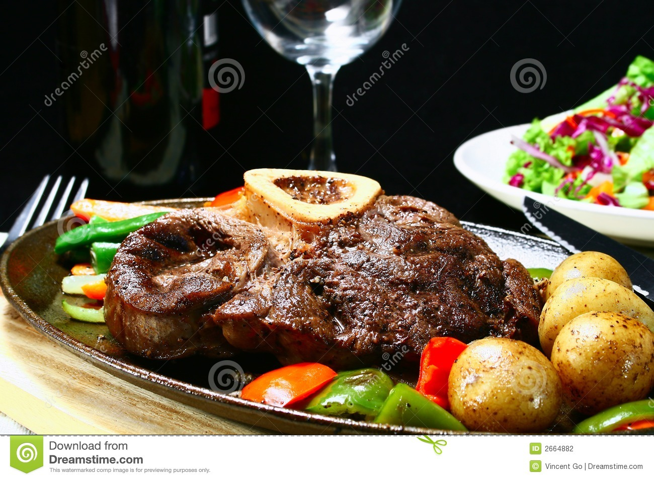 how to cook shank of beef