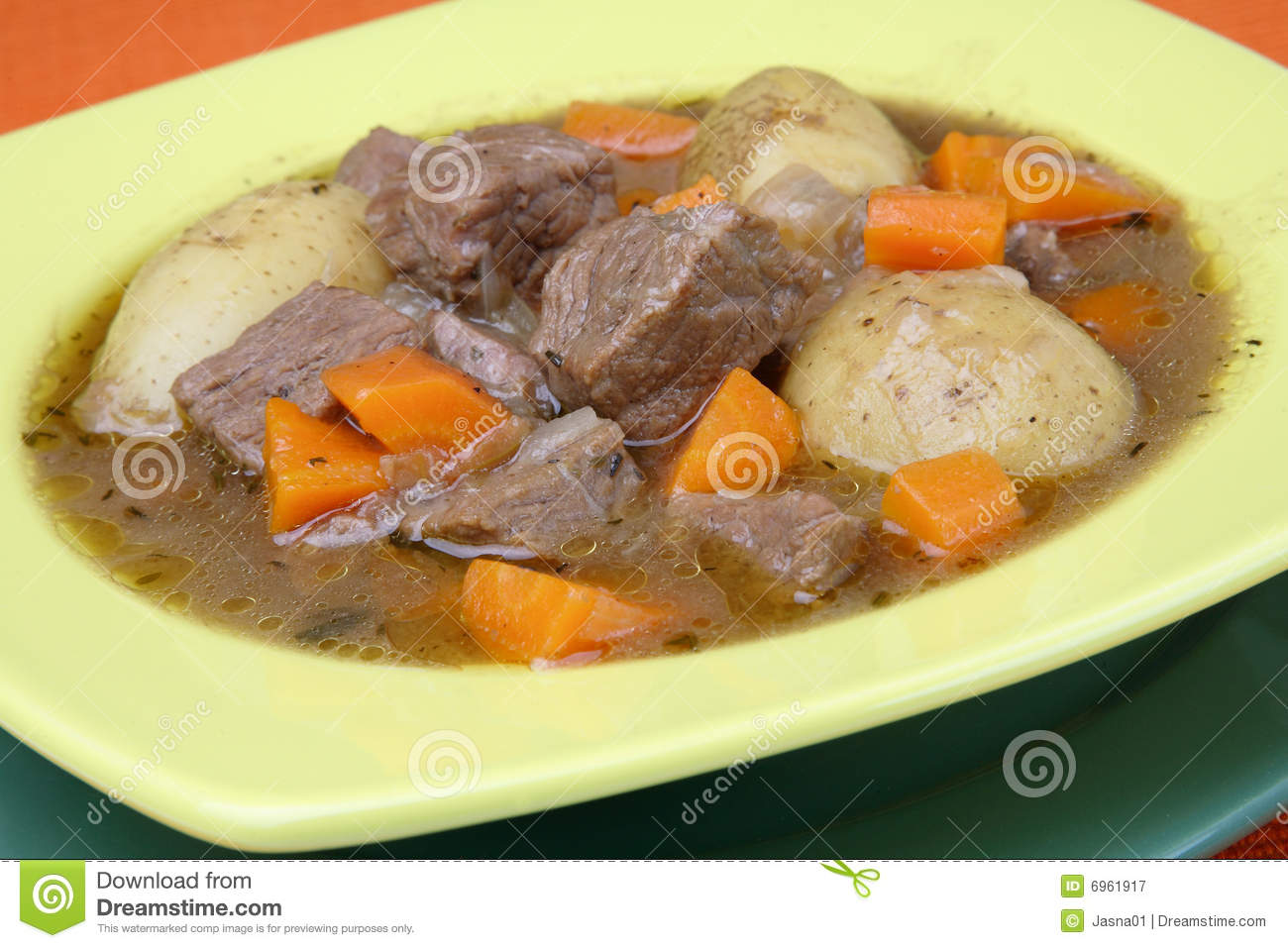 and carrots beef stew beef stew with potatoes and carrots recipe ...