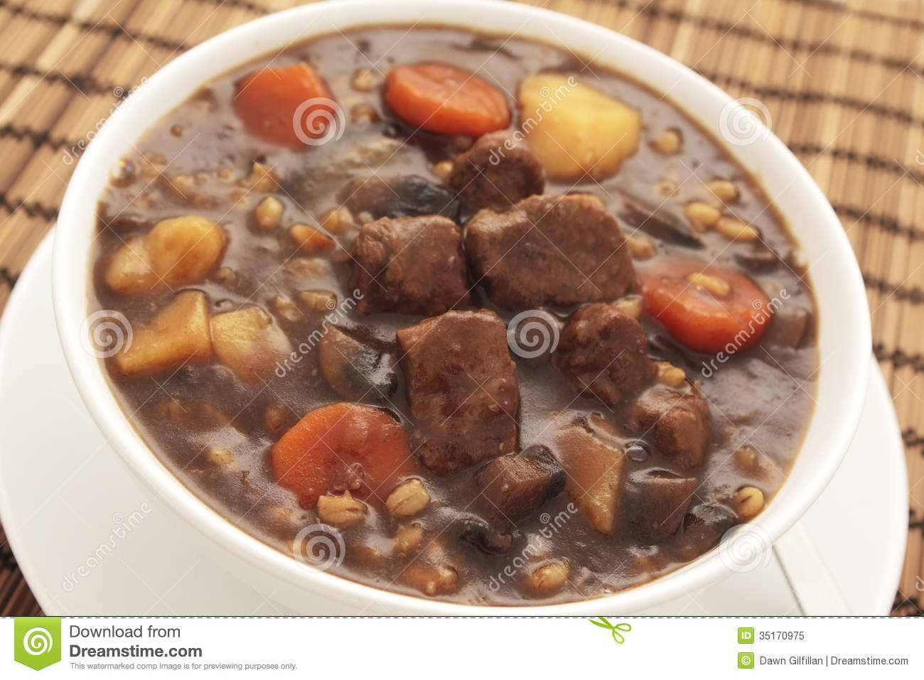 beef stew with small potato slow cooker beef stew beef stew with ...