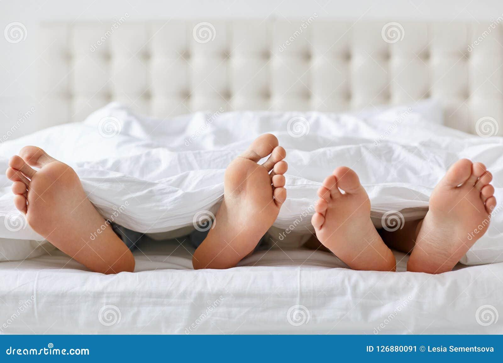 dating websites voor voeten