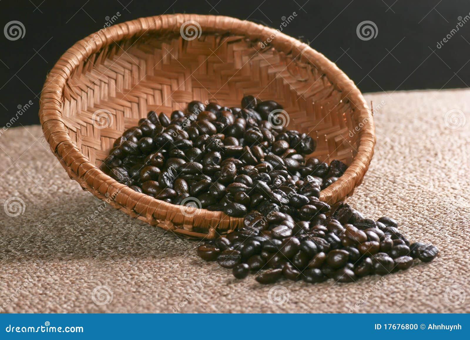 Beens kawowi