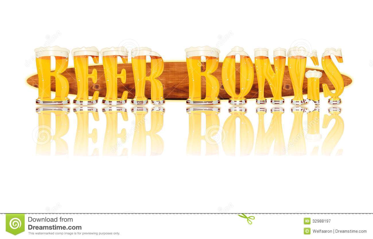 Beer Alphabet Letters Beer Bongs Very Detailed Illustration Words Designed Capital Uppercase Font White furthermore Retro Light Bulb Alphabet Vector Font Part Letters M D Type Bulbs Shadow Dark Background likewise Historiatedalphabet Blue E X additionally Capital Letter Set Handmade Vector Calligraphy Tattoo Alphabet likewise Trace Letter C For Practice. on alphabet capital letters