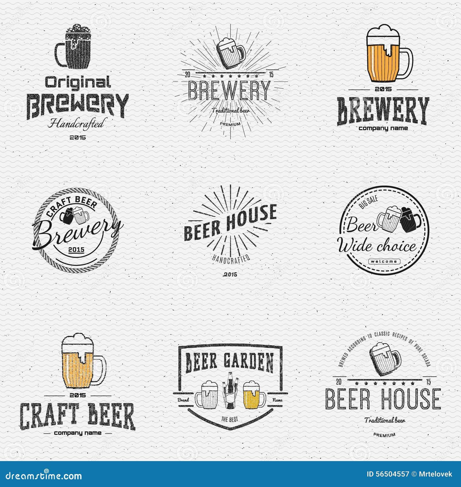 Craft Brew Creative  Beer Branding amp Design