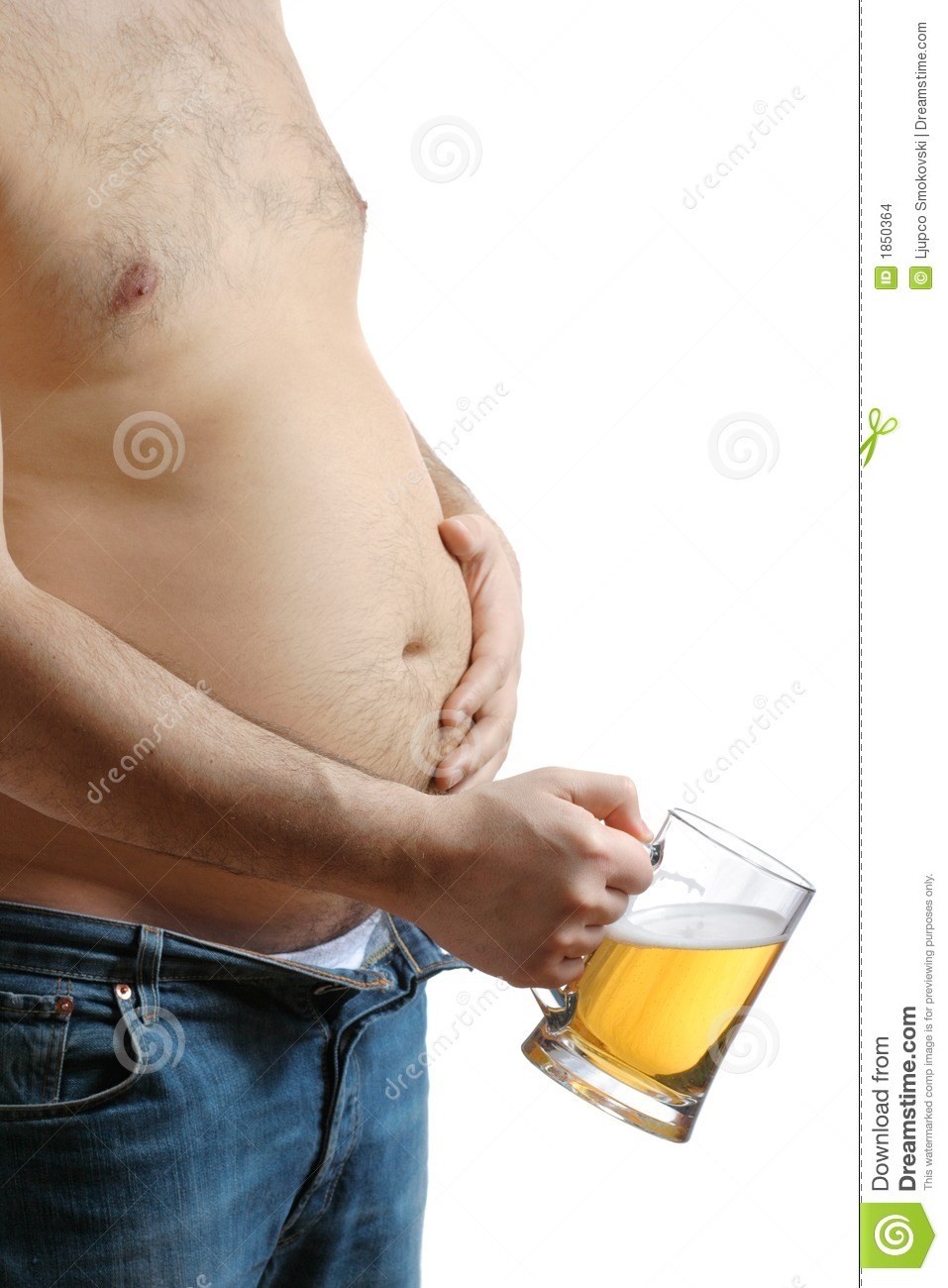 beer belly stock images image 1850364 racquetball clipart racquetball clipart
