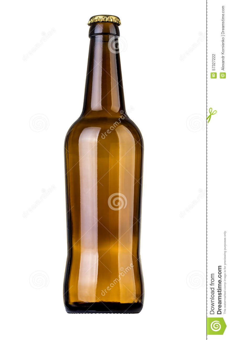 Beer bottle stock photo image 57327222