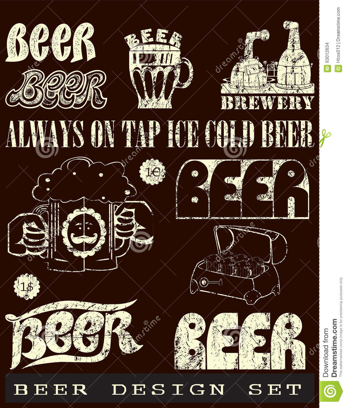 Beer Text Box Wiring Diagrams 5x Copper Clad Laminate Circuit Board Plate Pcb Fr2 Panel Size 12x18cm Design Set Stock Illustration Of Lettering 63012634 Rh Dreamstime Com Drink More Font