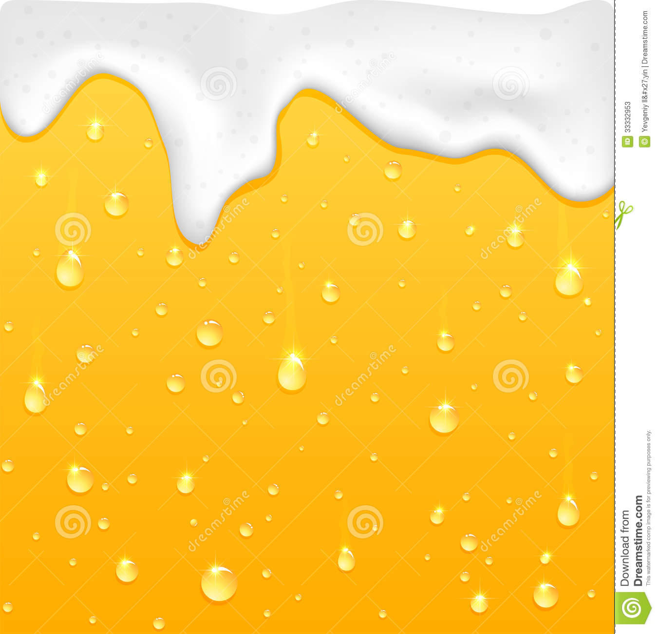 Stock Photos Beer Foam Drops Glass Yellow Drink Background Illustration Image33332953 in addition Juicebox 0120 in addition Stock Photo Fruit Logo Illustration Art Isolated Background Image35964970 further 474589868 furthermore Royalty Free Stock Image Italian Blue Soda Colorful Sodas Image32410426. on juice clip art