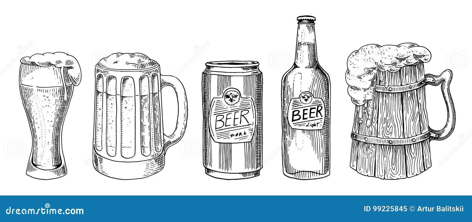 Beer Bottle Clipart - Clipart Kid | Beer bottle drawing, Bottle drawing,  Beer illustration