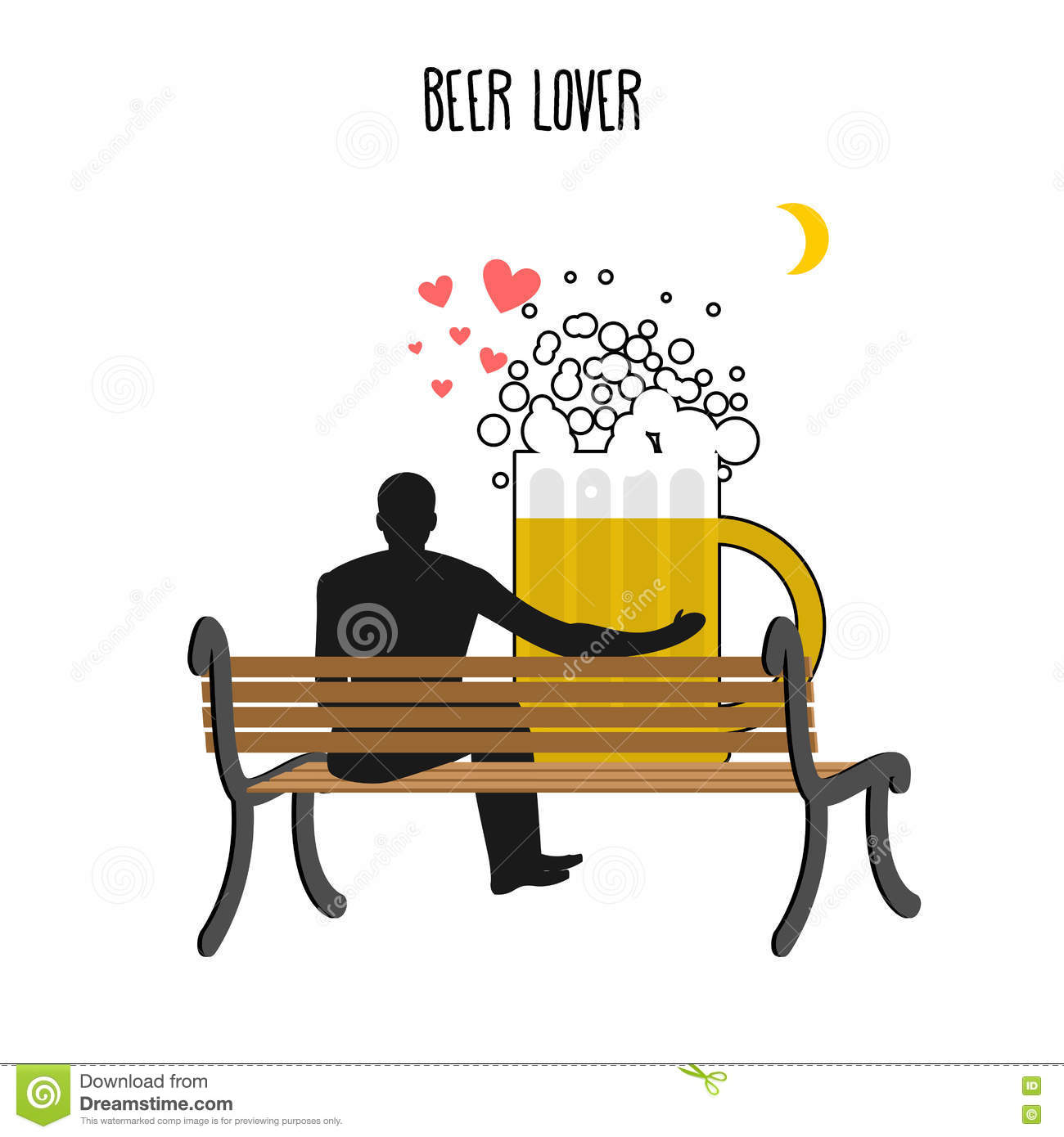 beer lovers dating site This refreshing beer live wallpaper application is perfect for all beer lovers take a glass or a bottle of the best beverage in the world and simply enjoy life.