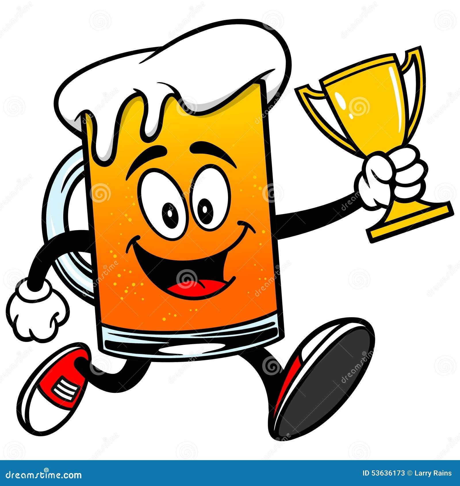 Award Winning Wine Label Design Wine Label Design