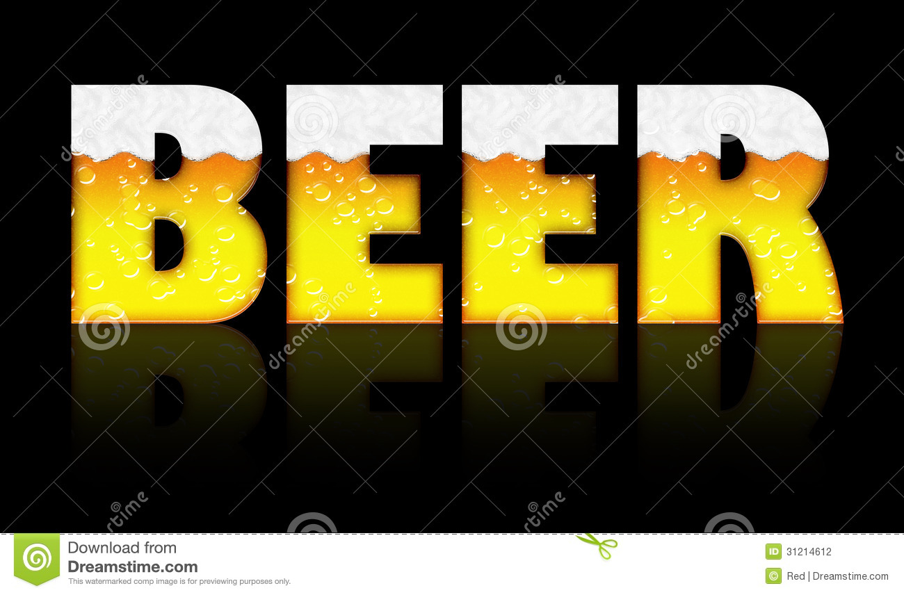 Pics  Word  Letters Beer