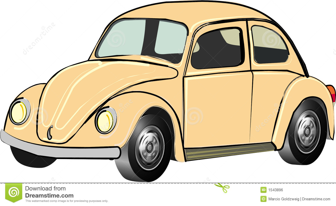 Beetle Cartoons, Illustrations & Vector Stock Images - 21371 Pictures to download from ...