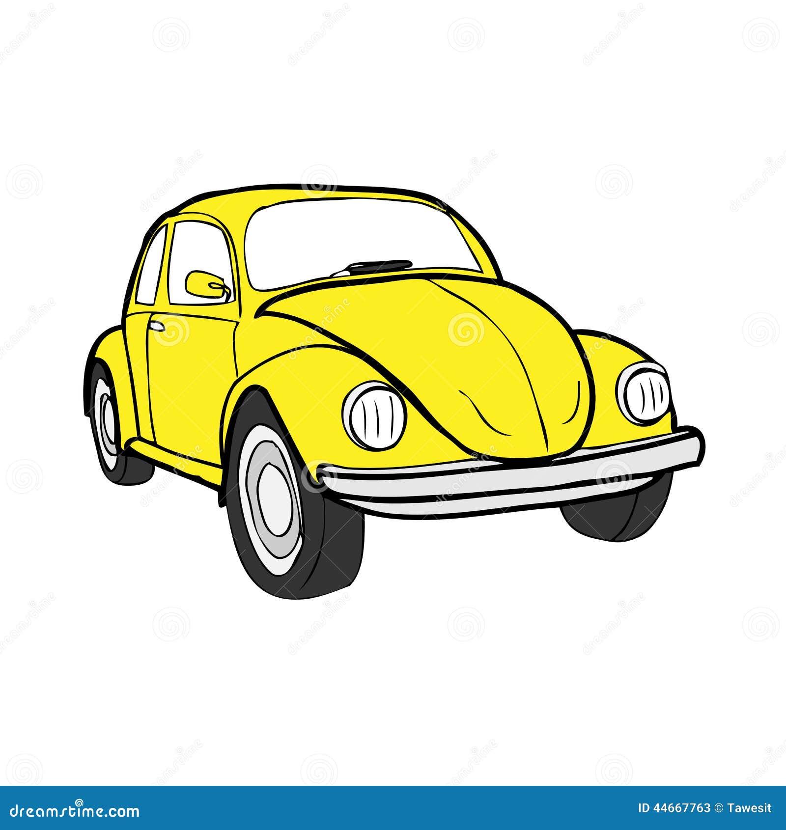 MLB 761226595 Adesivo Vw Fusca Ratlookhoodriderebaixado  JM likewise Anthonydg s Toyota Supra together with Viewtopic additionally Adisredzic  Mitsubishi Evo 9 in addition 10. on volkswagen vintage car