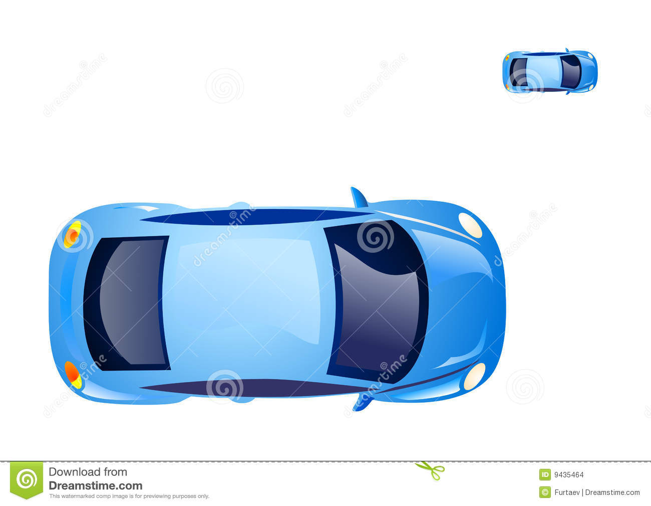 beetle car icon stock images   image 9435464