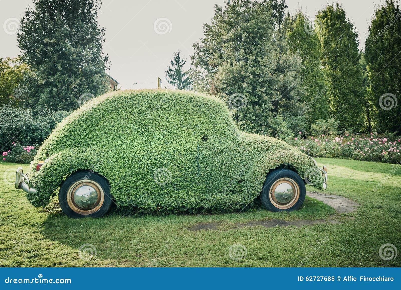 beetle car royalty free stock image. Black Bedroom Furniture Sets. Home Design Ideas