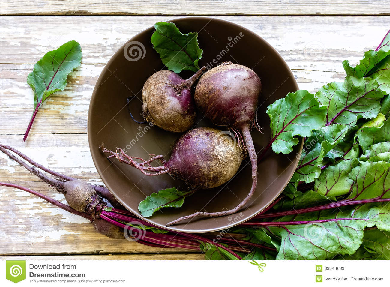 how to keep beets fresh