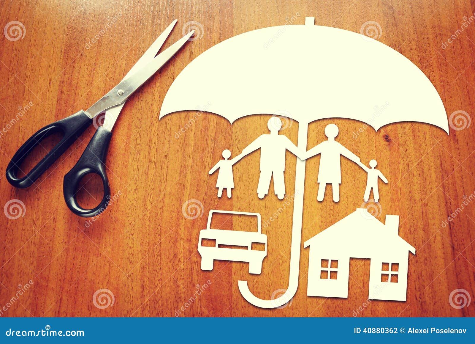 Befruktning av försäkring