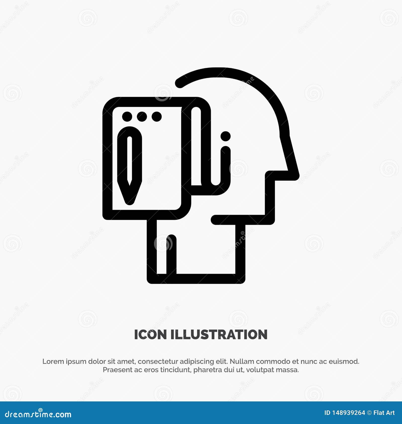 Begin, Start From Scratch, List, Note, Start Line Icon Vector