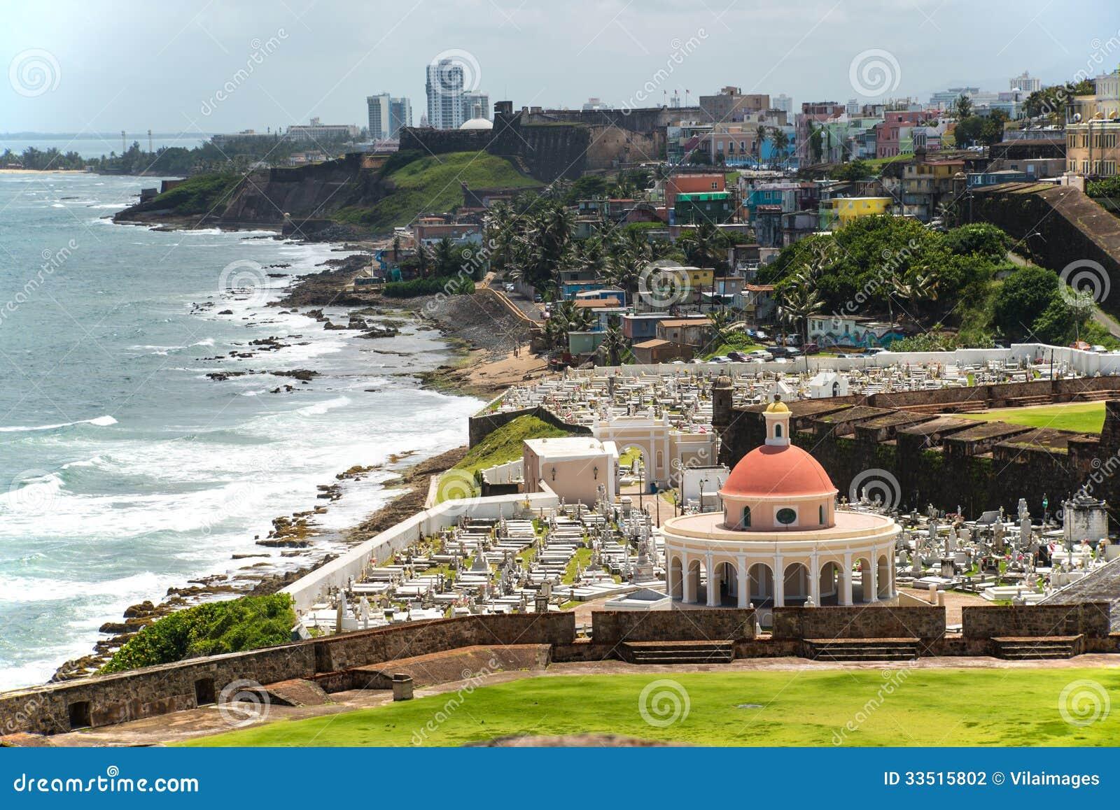 Rincon San Juan Dorado Rio Mar Palmas - Puerto