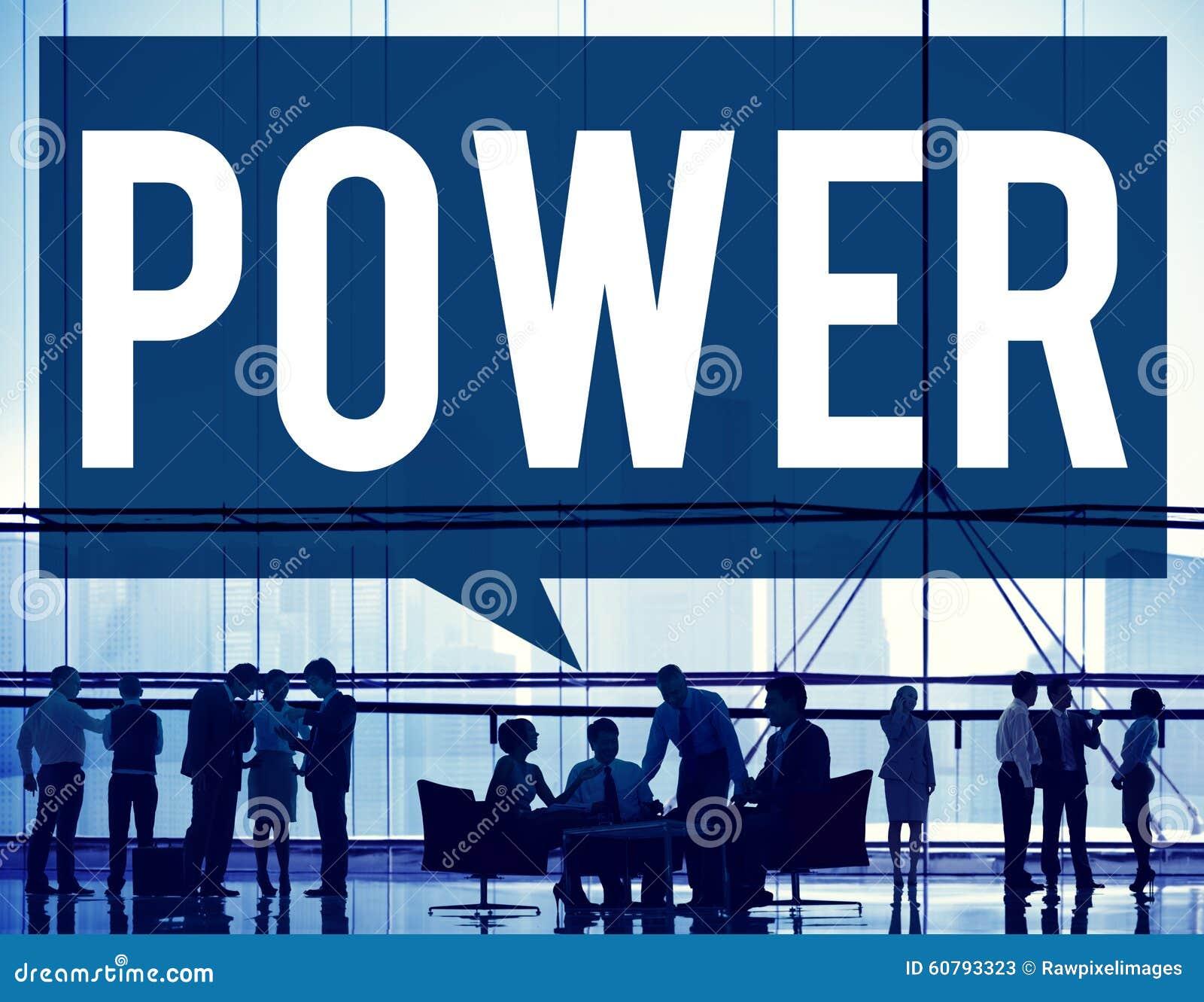Begrepp för talang för sakkunskap för maktkapacitetsexpertis