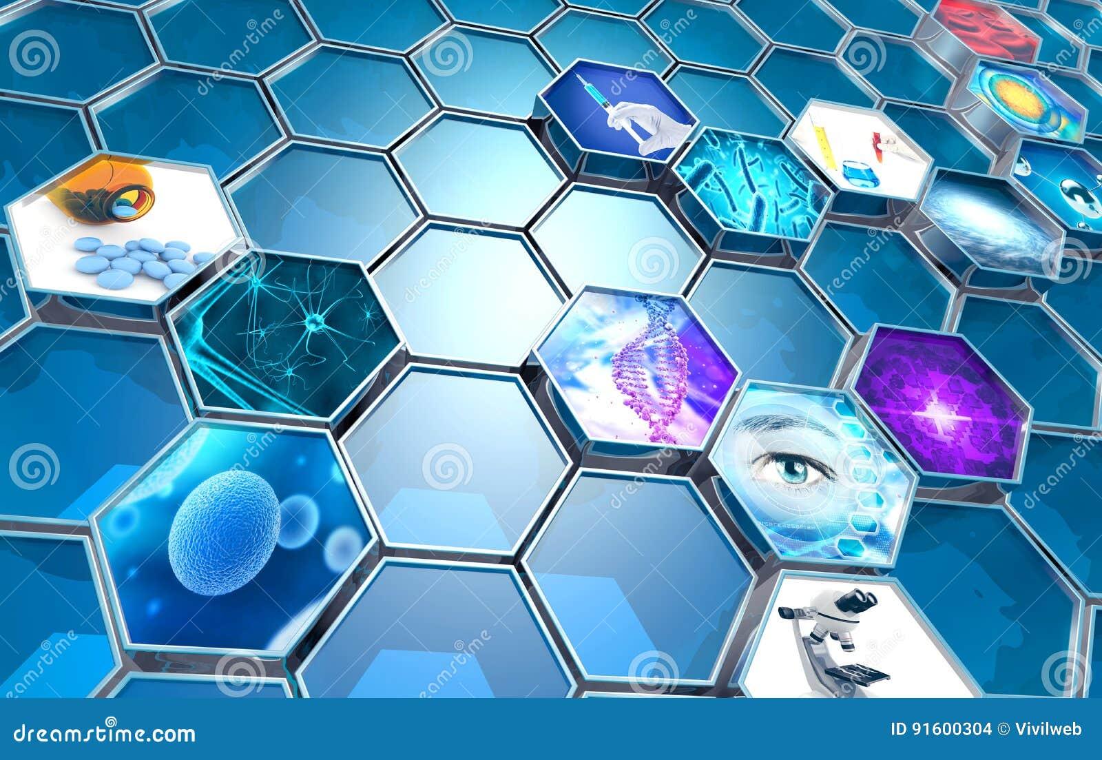 Begrepp för vetenskaplig forskning