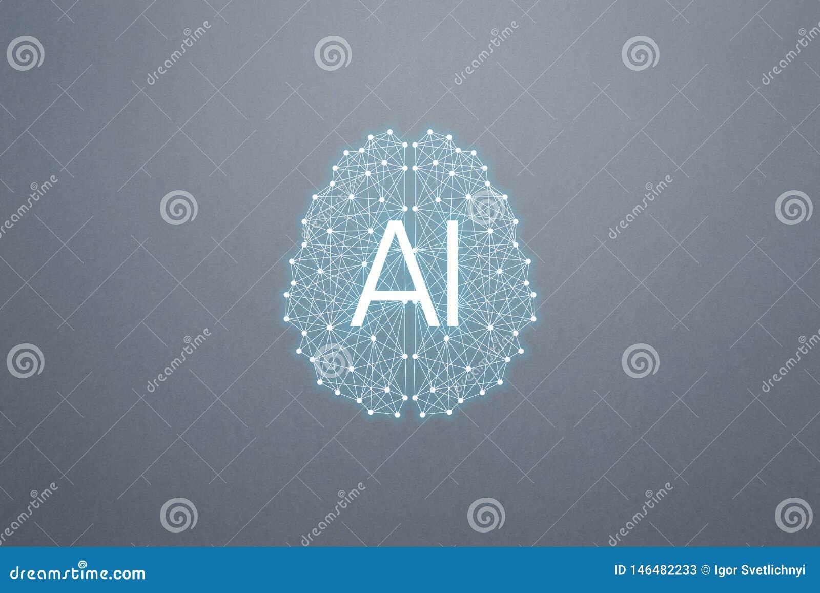 BegreppsAIArtificial intelligens Nerv- nätverk, maskin och djupt lära