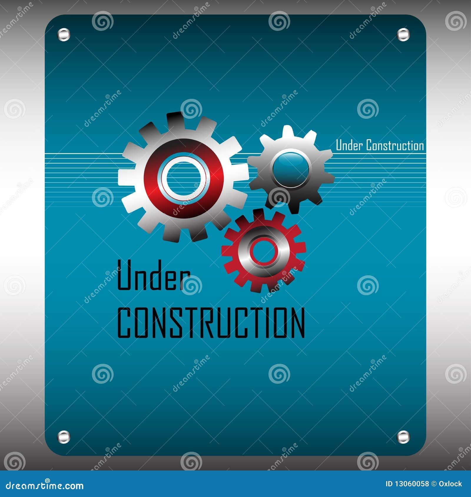 Begreppskonstruktion under