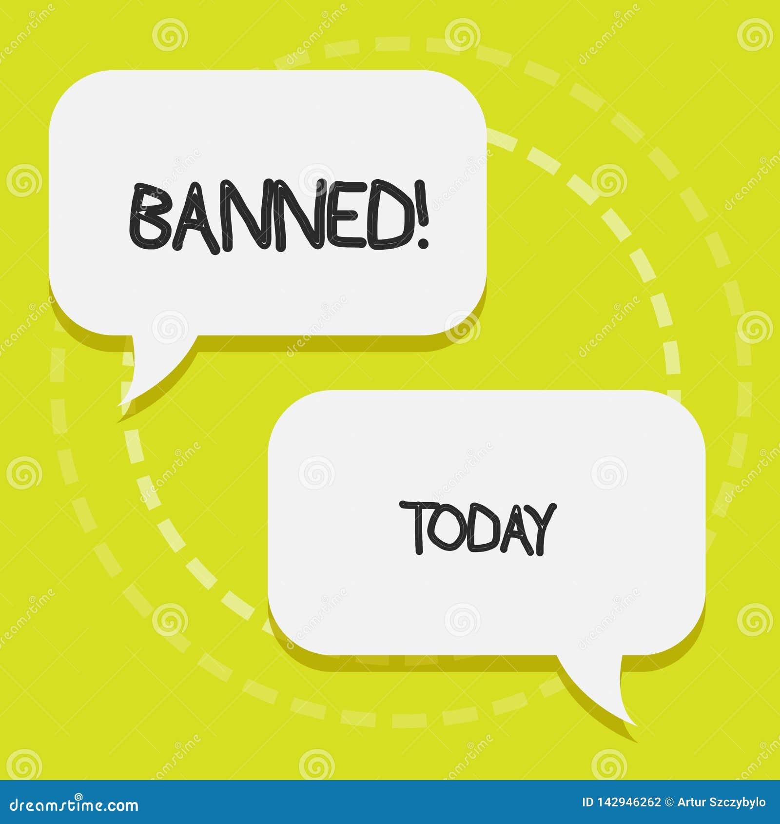 Begreppsmässig förbjuden handhandstilvisning Steroider för förbud för affärsfototext, ingen ursäkt för byggande muskler Tom vit