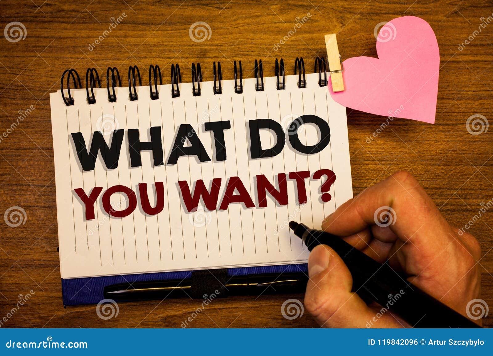 Begreppsmässig handhandstilvisning vad dig önskar fråga Behov för begrundande för ambitionen för affärsfototext beskådar aspirera