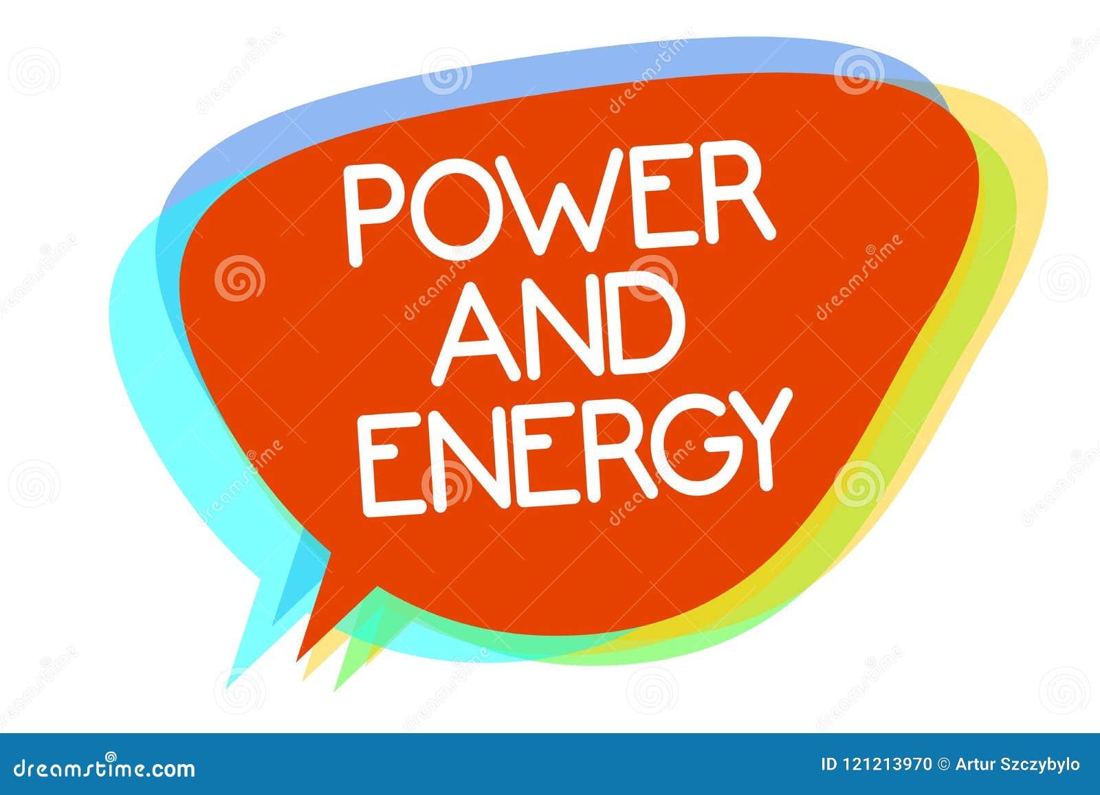 Begreppsmässig makt och energi för handhandstilvisning Affärsfoto som ställer ut elektrisk fördelningsbransch driftigt M för elek
