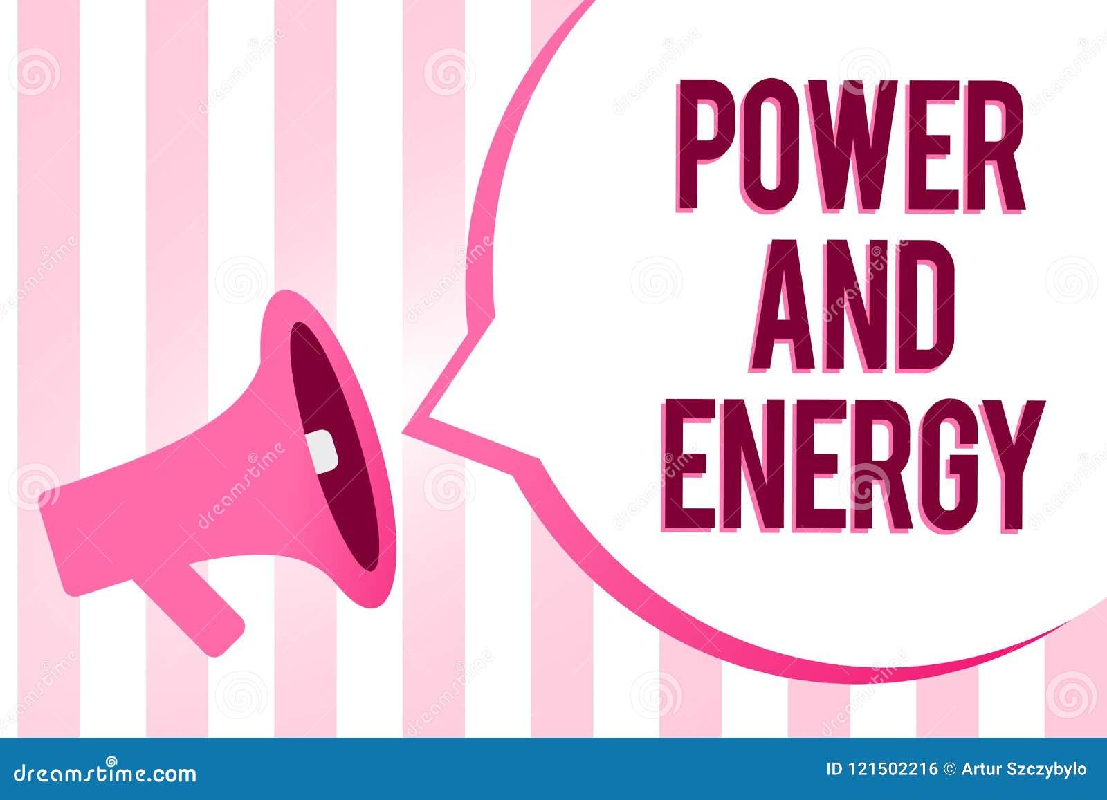 Begreppsmässig makt och energi för handhandstilvisning Affärsfoto som ställer ut elektrisk fördelningsbransch driftigt S för elek