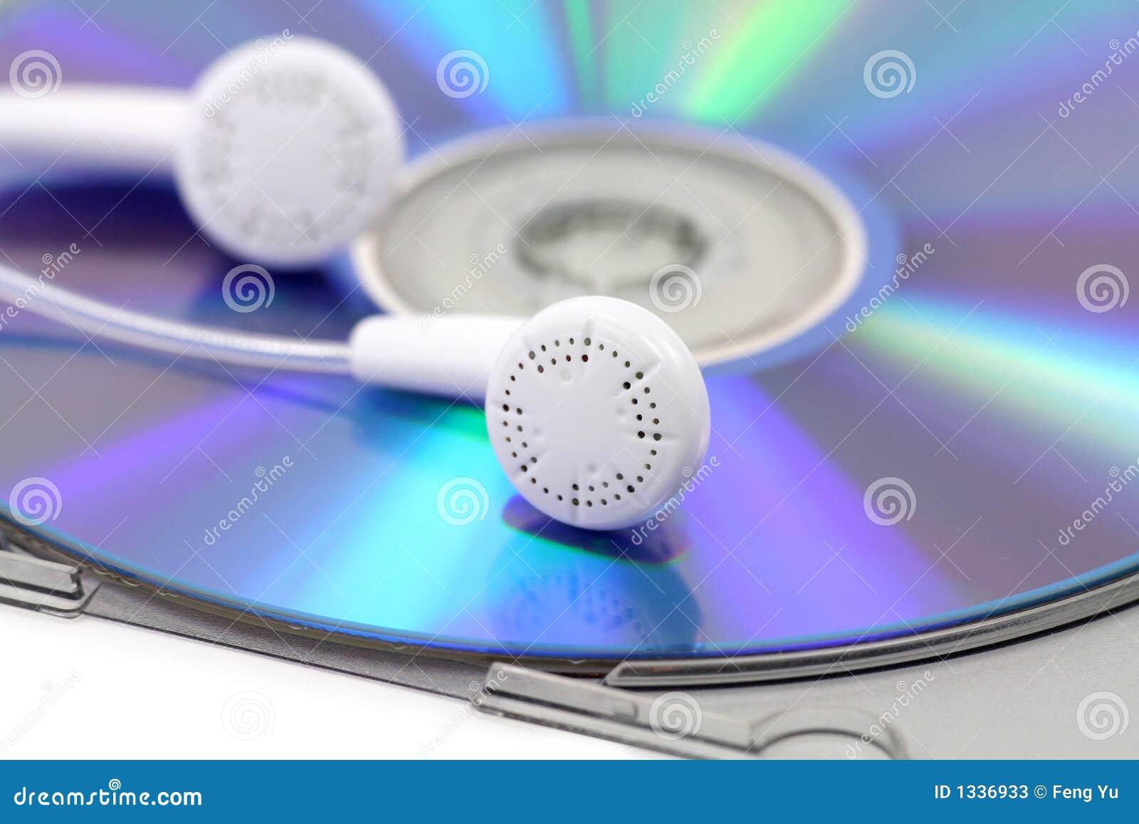 Begreppsmp3-musik