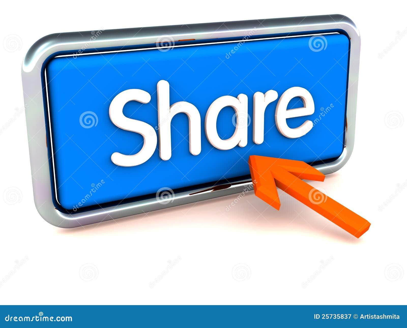 Begreppsonline-share