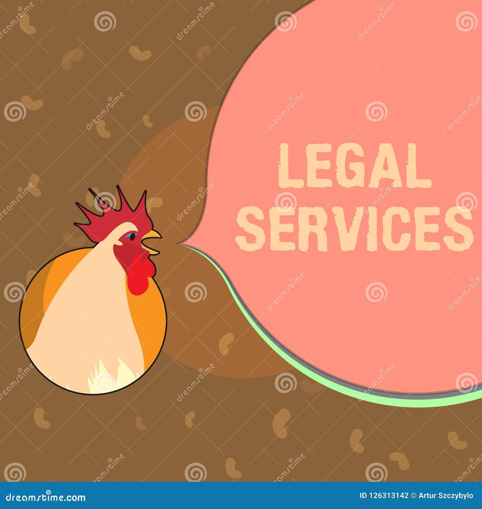 Begriffshandschrift, die Rechtsdienstleistungen zeigt Geschäftsfototext, der Zugang zur Gleichheit Gerechtigkeit fairen Gerichtsv