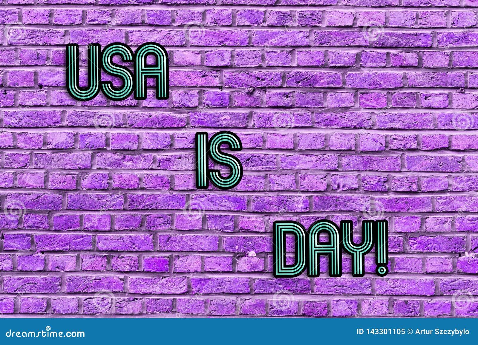 Begriffshandschrift, die USA Memorial Day zeigt Geschäftsfoto-Text-Bundesfeiertag an das Darstellen erinnernd, das Weile starb