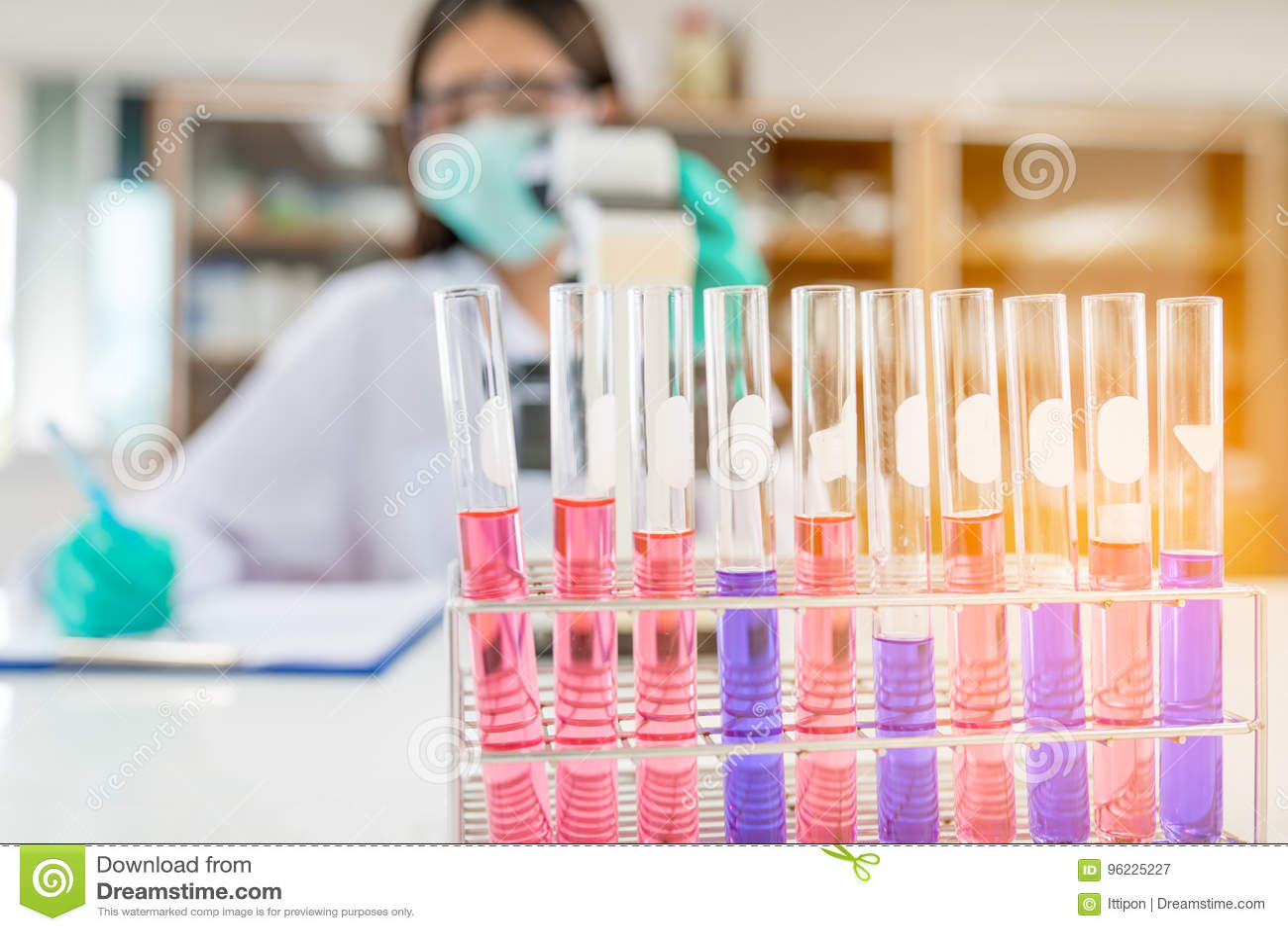 Biologie arbeiten businessplan schreiben lassen