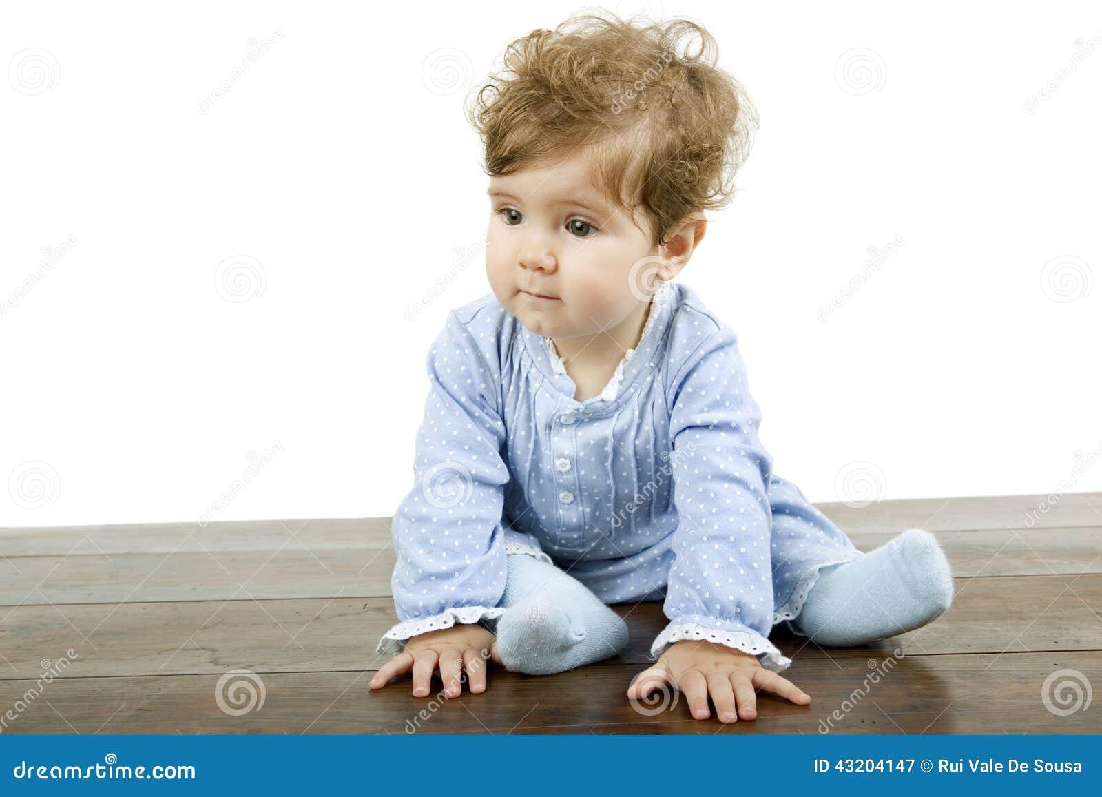 Download Behandla som ett barn barn fotografering för bildbyråer. Bild av dotter - 43204147