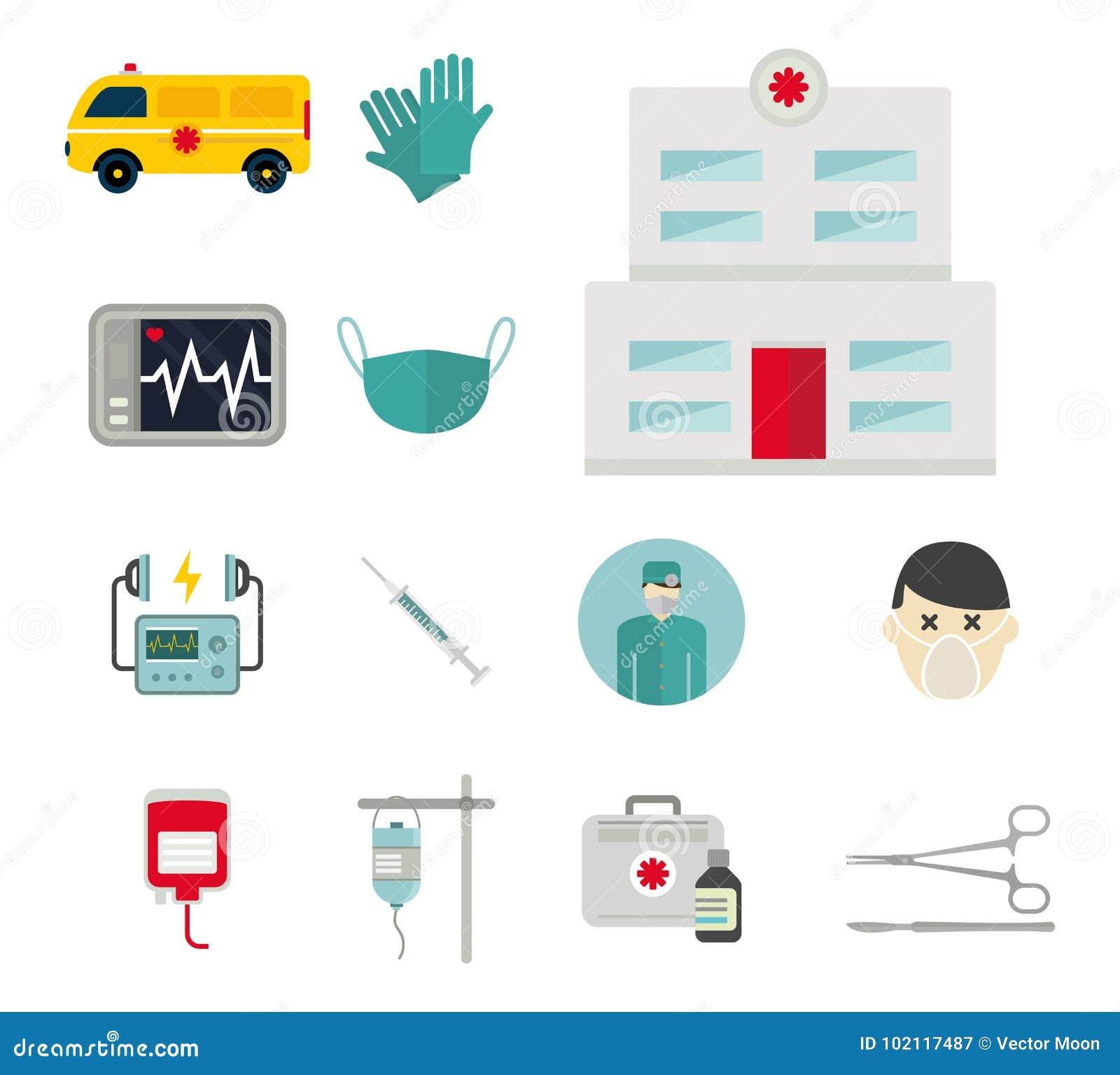 Behandling för person med paramedicinsk utbildning för service för preventivpiller för apotek för vård- nöd- sjukhus för medicin