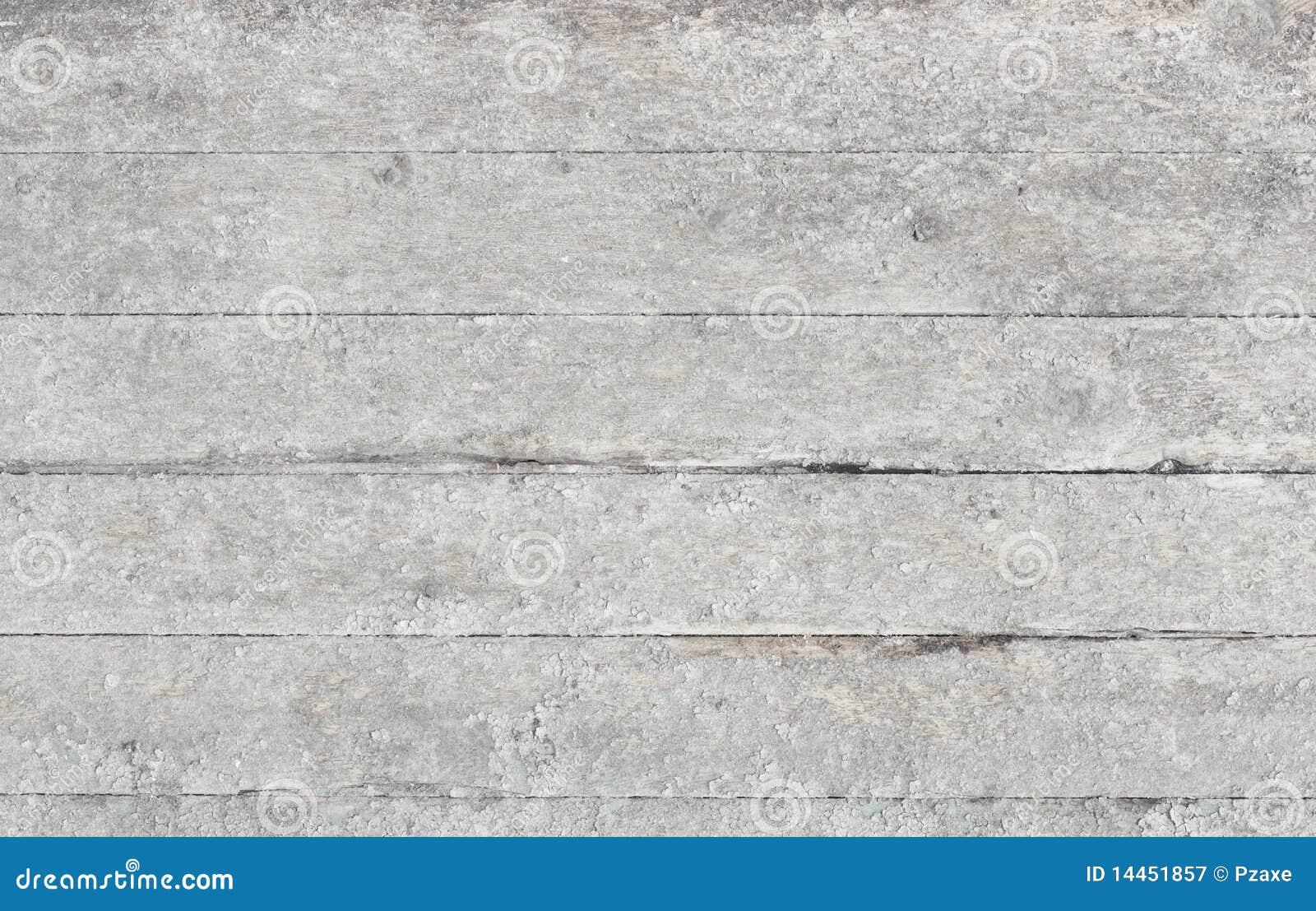 Behang van grijze planken met ruwe oude verf royalty vrije stock fotografie afbeelding 14451857 - Kleurenkaart grijze verf ...