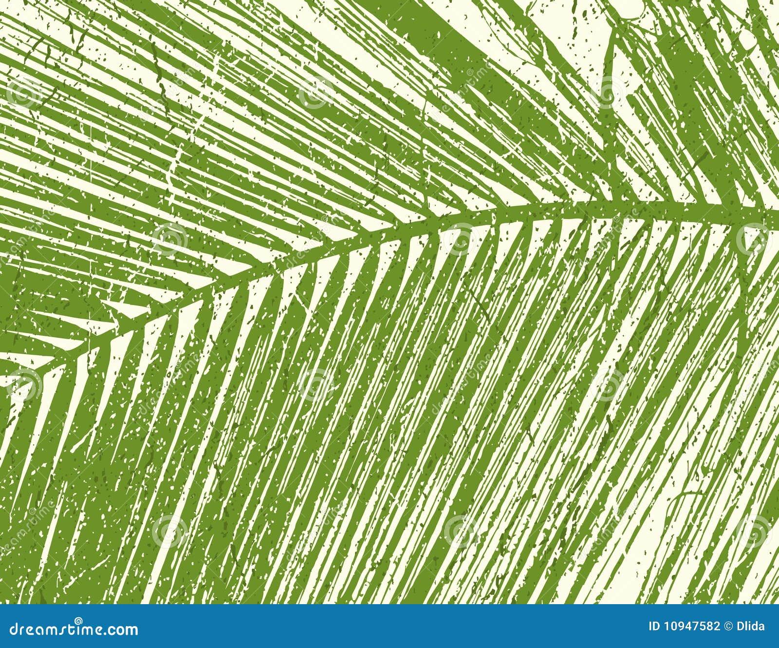 Behang voor binnenland stock illustratie afbeelding bestaande uit kaart 10947582 - Behang voor trappenhuis ...