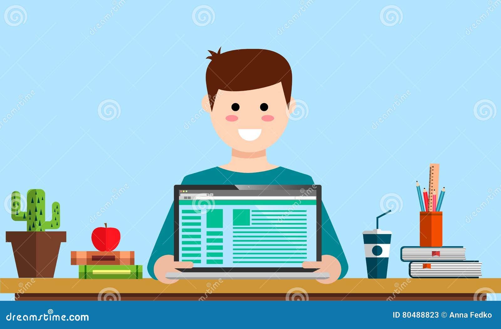 Beheer betaalt het digitale marketing srartup ontwerp van planningsanalytics per de media van klikseo sociale analyseacties en