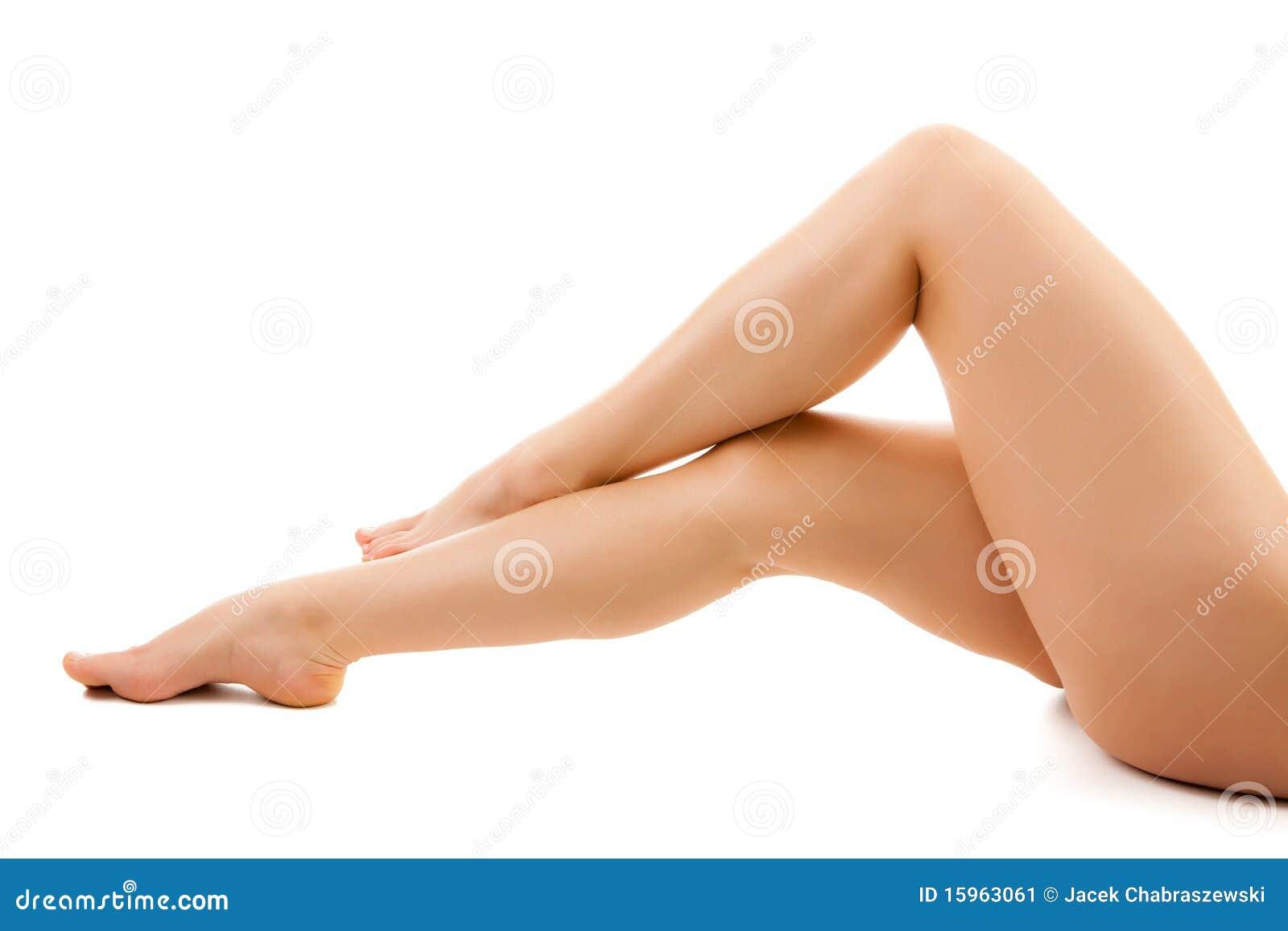 Bei piedini