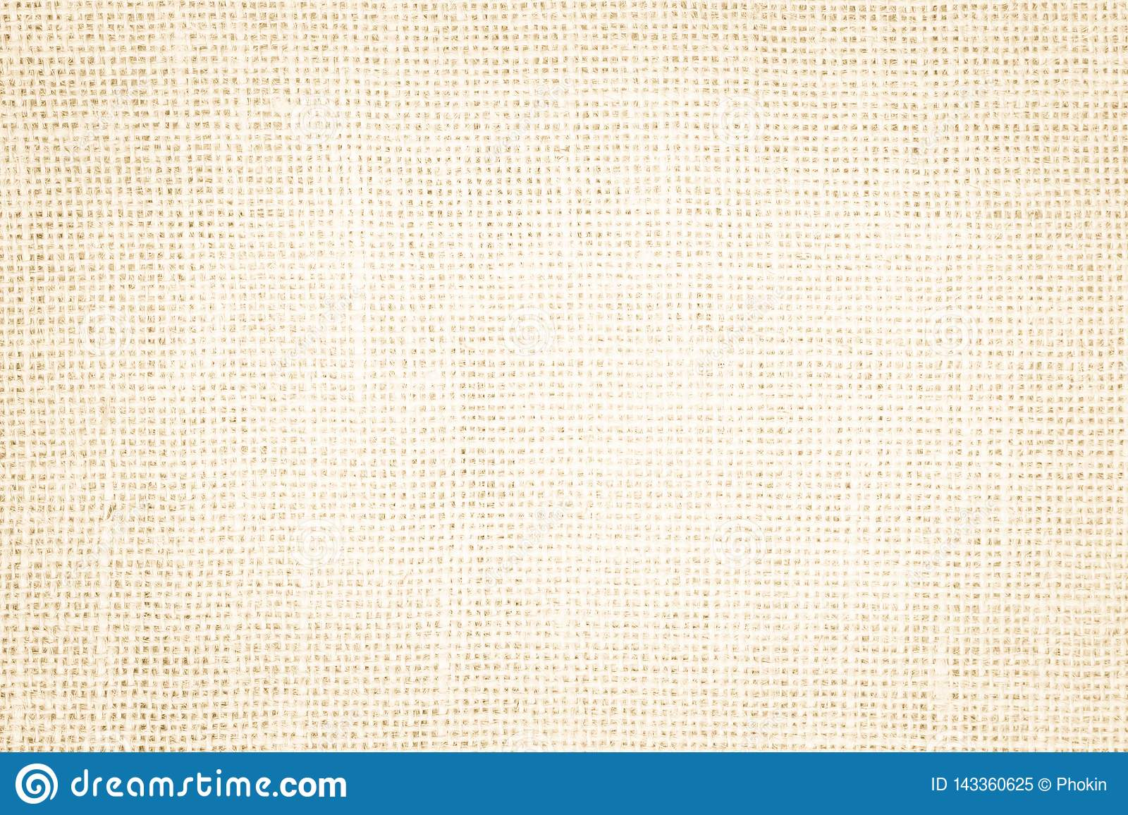 Beige Abstract Fabric Or Cream Color Texture Background Stock Image Image Of Cotton Cover 143360625