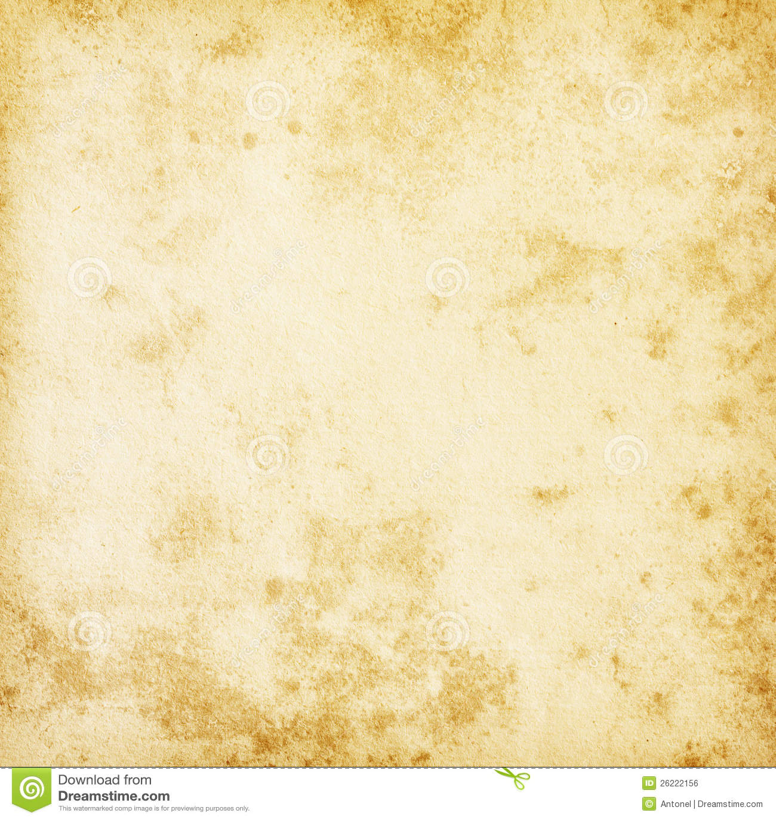 Beige Background Royalty Free Stock Image Image 26222156