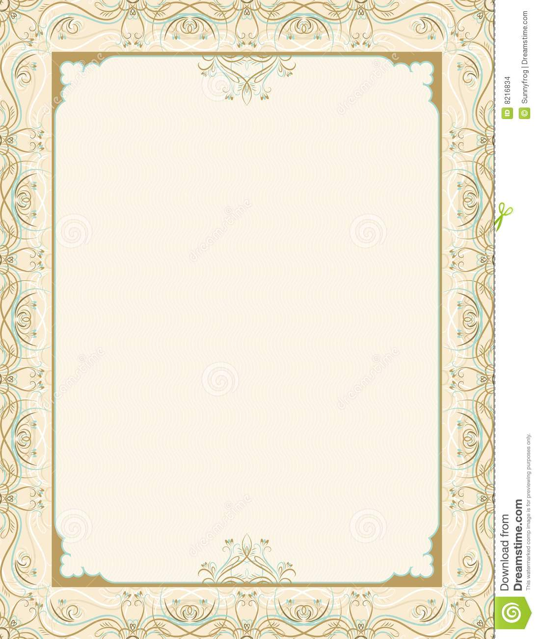 beige background vector stock images image 8216834