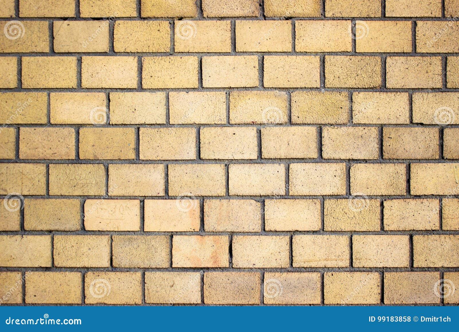 Fine Brick Wall Colors Image - Art & Wall Decor - hecatalog.info