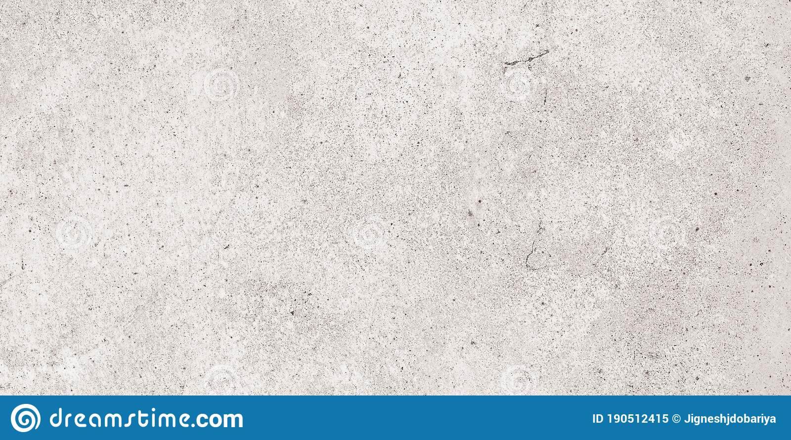 Beige Brown Abstract Nature Marble Texture Background Natural Stone Pattern Natural Marble Wall Paper Stock Image Image Of Nature Paper 190512415