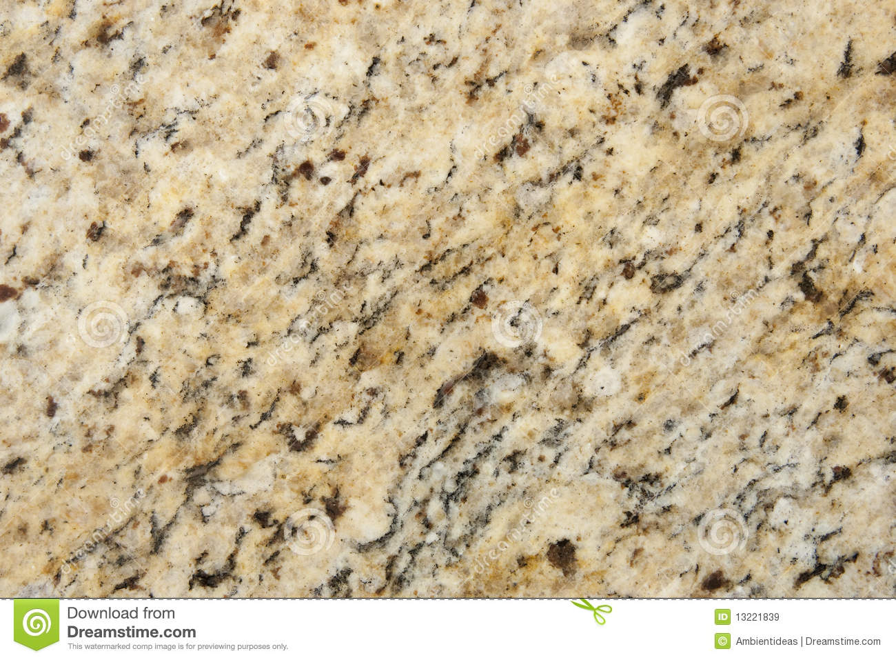 Beige And Brown Granite Surface Texture Royalty Free Stock Images ...